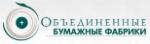 Группа компаний ОБФ