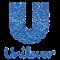Юнилевер Рус (Unilever)