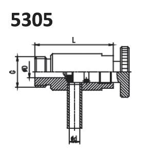 5305_kvdrt