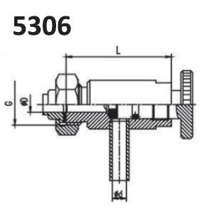 5306_kvdrt