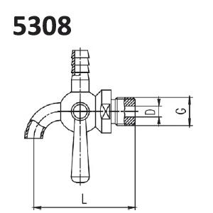 5308_kvdrt