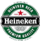 Хайникен (Heineken)