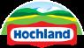 Хохланд (Hochland)